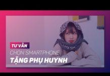Xem Dưới 4 triệu Payo mua điện thoại gì tặng thầy u?