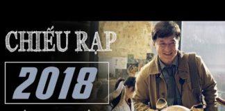 Xem THÀNH LONG – Phim Hành Động Võ Thuật Hay Nhất 2019 – Chinese Martial Arts Movies