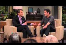 "Xem ""Shark Tank's"" Robert Herjavec goes one-on-one on the ""Jeff Probst Show"" (Feb 15, 2013)"