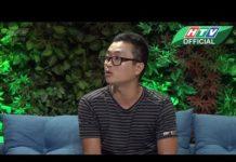 Xem Cafe khởi nghiệp ★  anh Nguyễn Văn Vững –  Nhà sáng lập Bigbom.com  | HTV