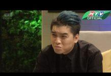 Xem Cafe khởi nghiệp | Huỳnh Minh Tuấn – Cty Happy Trees Sản Phẩm Cà Trái Cây