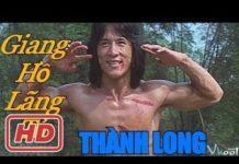 Xem Giang Hồ Lãng Tử (1978) – THÀNH LONG || Phim Võ Thuật Kinh Điển Hồng Kông