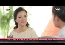 Xem CÀ PHÊ KHỞI NGHIỆP VTV1- ỨNG DỤNG OTO SHARING