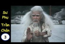 Xem Sư Phụ Trần Chân – Tập 3   Phim Võ Thuật Kiếm Hiệp Hay Nhất Lồng Tiếng   Phim Google