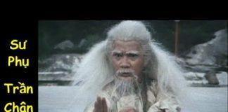 Xem Sư Phụ Trần Chân – Tập 3 | Phim Võ Thuật Kiếm Hiệp Hay Nhất Lồng Tiếng | Phim Google