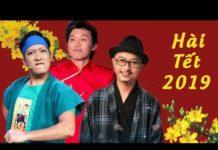 Xem Cười Tức Bụng Với Hoài Linh, Trường Giang – Hài Tết 2019 – Hài Hoài Linh, Trường Giang, Hứa Minh Đạt