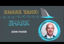 Xem Shark Tank: The One Day Challenge