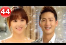 Xem Di Sản Trăm Năm Tập 44 HD | Phim Hàn Quốc Hay Nhất
