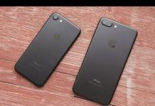 Xem Top 4 điện thoại tầm giá 5 đến 6 triệu đáng mua nhất