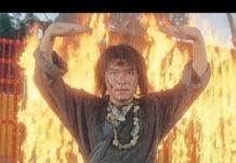 Xem Võ Trạng Nguyên Tô Khất Nhi – Phim Hành Động Võ Thuật lồng tiếng rất hay – Châu Tinh Trì
