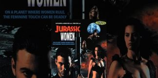 Xem Jurassic Women – Full Movie