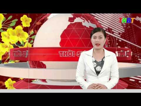 Xem PHÙ TƯỜNG NGUYÊN DŨNG – Thành phố Bến Tre trao giải khởi nghiệp – 31 01 2019