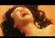 Xem Má Mì Khu Đèn Đỏ – Phim Hành Động Xã Hội Đen Hay Nhất | Phim Mới Full HD
