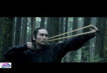 Xem Siêu Sát Thủ  2018   Phim hành động hay nhất 2018 ( KHÔNG XEM HƠI PHÍ ĐẤY )