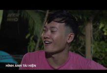 Xem RANH GIỚI TRẮNG ĐEN | Cú điện thoại trong đêm | #HTV RGTD #82 | 2/2/2019
