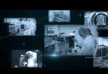 Khoa học công nghệ và cuộc sống: Tuổi trẻ Việt Nam chinh phục không gian