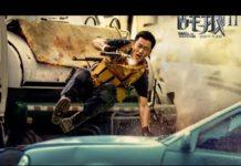 Xem Chiến Binh Sói 2 (Chiến Lang 2) – Phim Hành Động Võ Thuật Ngô Kinh Hay Nhất