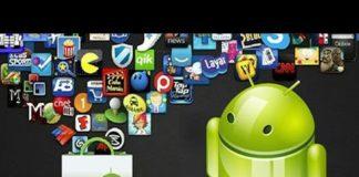 Xem Thưởng 800 triệu cho sáng tạo ứng dụng di động | VTC