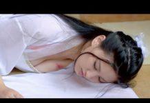 Xem Mỹ Nhân Đại Chiến – Phim Cổ Trang HOT Trung Quốc – Full HD Thuyết Minh