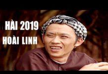 Xem Hài Hoài Linh 2019 | Cười Tí Xỉu với Hài Kịch Hoài Linh, Việt Hương, Nhật Cường Mới Nhất 2019