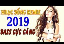 Xem Nhạc Sống Remix Cực Mạnh – Nhạc Trữ Tình Remix Hay Nhất – MC Anh Quân #32