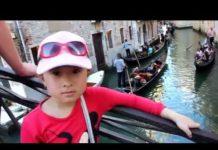 MOT TUAN DU LICH ITALY HE 2014phuong thanh