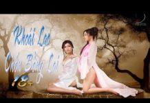 Xem Phim Khoái Lạc Chốn Bồng Lai – Phim Cổ Trang Mỹ Nhân Trung Quốc Thuyết Minh