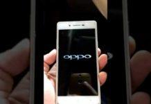 Xem Cách phá khóa điện thoại OPPO khi quên mật khẩu dễ dàng