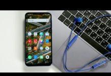 Xem Top 3 điện thoại chip Snapdragon 710 giá rẻ đáng mua nhất