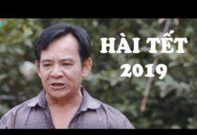 Xem Hài Tết 2019 | NÁT RƯỢU NGÀY TẾT | Phim Hài Tết Mới Nhất 2019 – Cười Vỡ Bụng