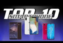 """Xem 10 điện thoại bán chạy nhất hiện nay, bất ngờ nhất là """"ông cụ"""" iPhone 6"""