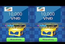 Xem Chơi Game Kiếm Thẻ Cào 10k Trên Điện Thoại | Kiếm Tiền Online