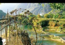 Top 10 Địa điểm du lịch cần ghé khi đến Cao Bằng