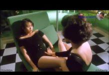 Xem Phim Hành Động Võ Thuật Xã Hội Đen Hong Kong Hay Nhất | Biệt Đội Sát Thủ | Phim Lẻ Võ Thuật Cực Hay
