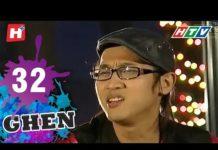 Xem Ghen – Tập 32 | HTV Phim Tình Cảm Việt Nam Hay Nhất 2019