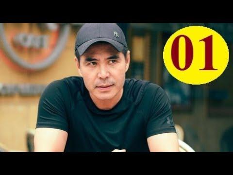 Xem Giữa Muôn Trùng Vây Tập 1 – Phim Hình Sự Việt Nam Hay