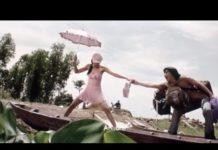 Xem Phim Chiếu Rạp Hài | Đưa Bạn Gái Về | Phim Hài Mới Hay Nhất
