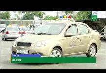 Xem Dùng điện thoại khi thi lái xe: Hủy kết quả, cấm thi sát hạch 5 năm | VTC14