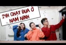 ĐI DU LỊCH TRUNG QUỐC XEM CÓ GÌ NÀO | Du hí cùng Hà Béo | PhuongHa