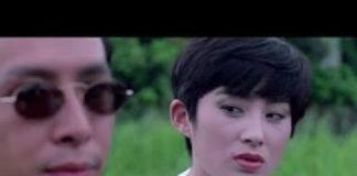 Xem Truy Long Mãnh Tướng ( Thuyết Minh ) – Phim Hành Động Võ Thuật Chung Tử Đơn Hay Nhất Thậ