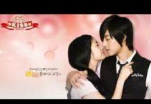 Xem Chinh Phục Thiên Tài – tập 9 | phim Hàn Quốc hay nhất