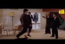 Xem Phim Hành Động Xã Hội Đen – Xào Huyệt Đẫm Máu – Full HD