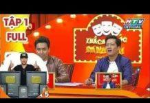 Xem NTN Vlogs | Nguyễn Thành Nam Đạt 150 Triệu THÁCH THỨC DANH HÀI MÙA 5