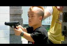 Xem Cười Tí Xỉu với Phim Hài Việt Nam Hay Nhất – Phim Hay Xem Đi Xem Lại 1000 Lần Vẫn Cười