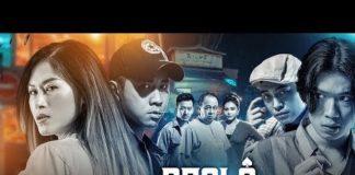 Xem Phim Hay 2019 – Bao Lô -Tập 3 Full | Ngân Quỳnh, Lê Giang, Ngọc Thanh Tâm, Quang Trung, Phở Đặc Biệt