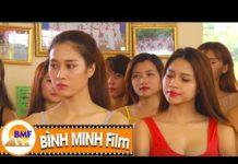 Xem Hài Tết 2016 | Đại Gia Chân Đất 6 Full HD | Phim Hài 2016 Mới Hay Nhất