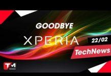 Xem Sony rút mảng điện thoại Xperia khỏi Việt Nam? Huawei sẽ vượt mặt Samsung?