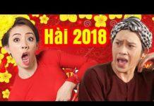 Xem Liveshow Hài Tết 2018 Hoài Linh, Thu Trang – Chuyện Facebook – Hài Tuyển Chọn Hoài Linh 2018
