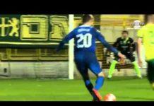 Video Croatian Football Talents Intro!
