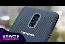 Xem #MWC19: Trải nghiệm camera điện thoại zoom 10x của OPPO